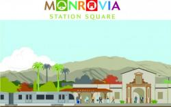 about_monrovia_station_square_img