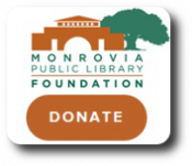foundationdonate_1