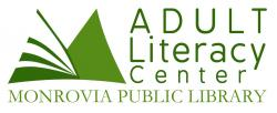 literacy_center_logo
