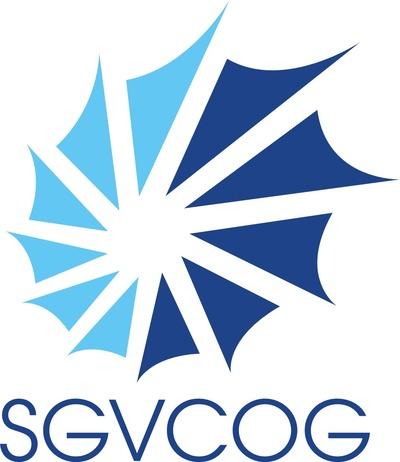 SGV COG
