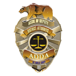 Association of Deputy District Attorneys