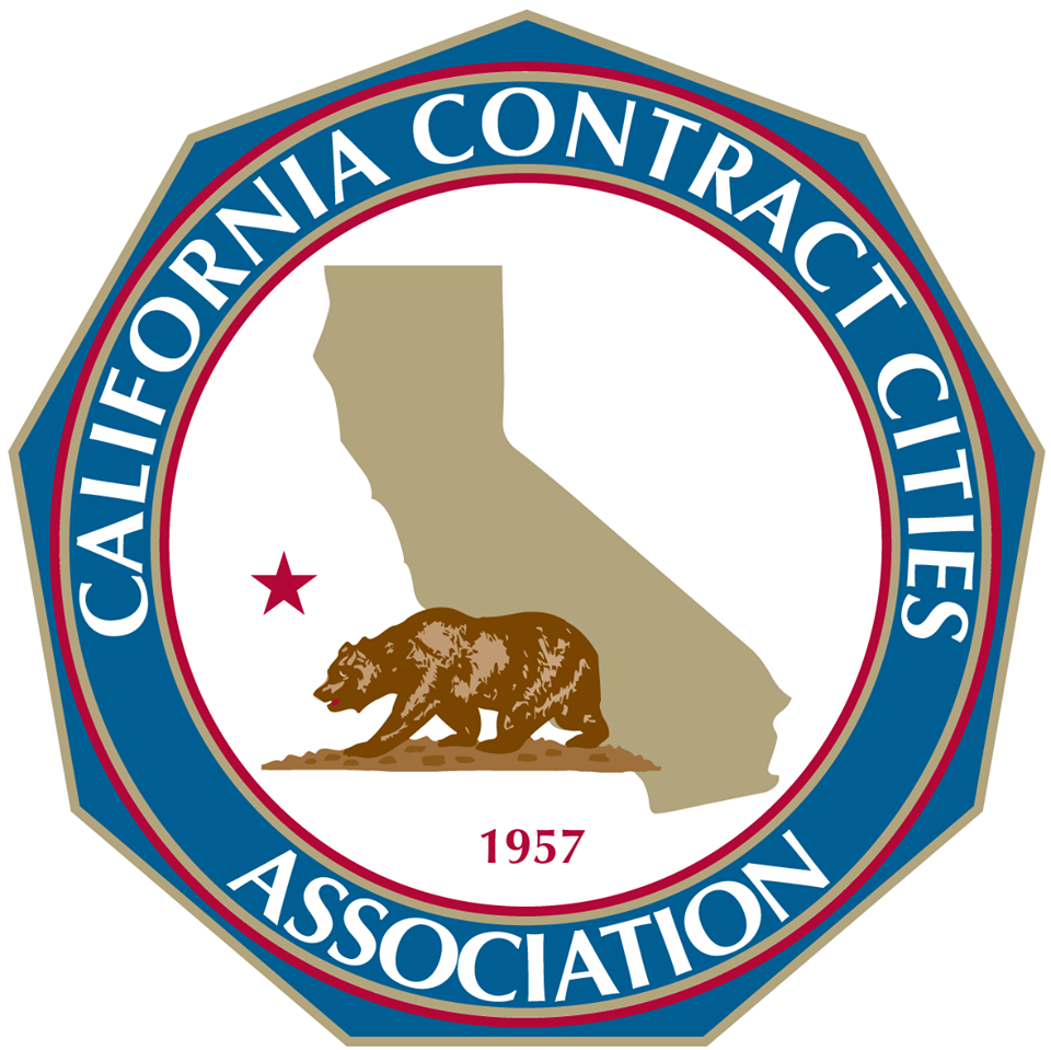 CA Contract Cities Association