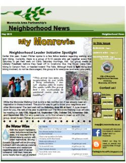 neighborhood_news
