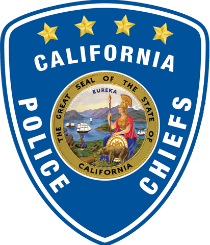 California Police Chiefs