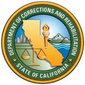 ca_corrections_seal