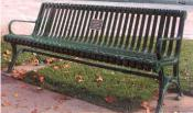 old_town_bench