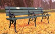 victorian_style_park_bench