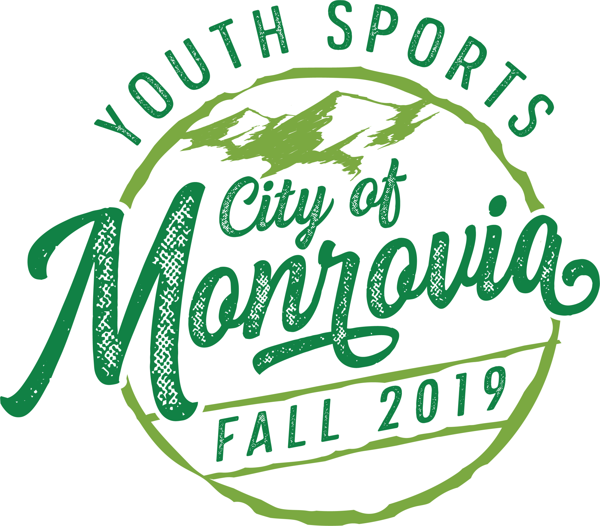 2019 Fall Youth Sports