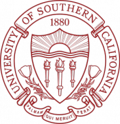 university_of_southern_california_seal_svg