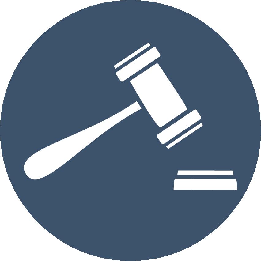 TBOC Icon (2)