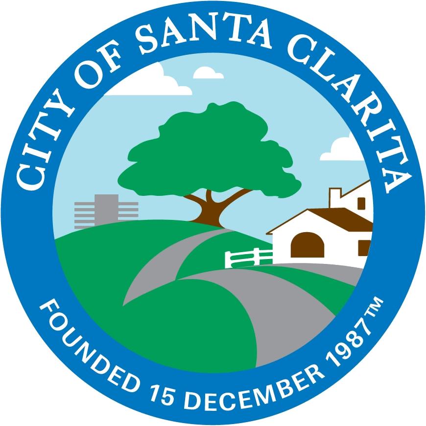 Santa Clarita