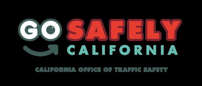 Go Safely California OTS