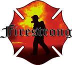 Firestrong